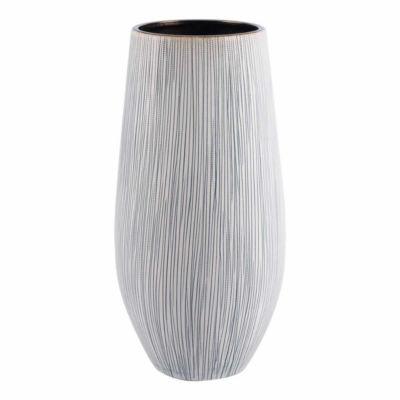 Anam Vase