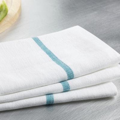 Tavolo Sobel Westex Towels + Dish Cloths