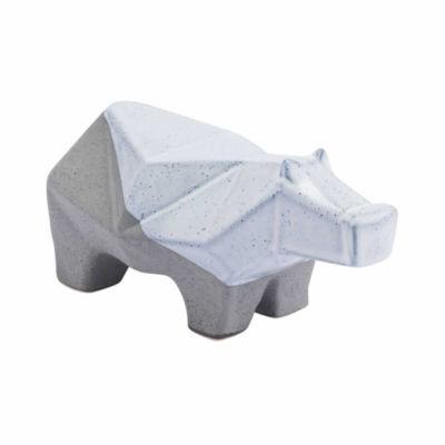Geo Hippo