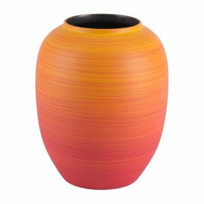 Tanger Vase
