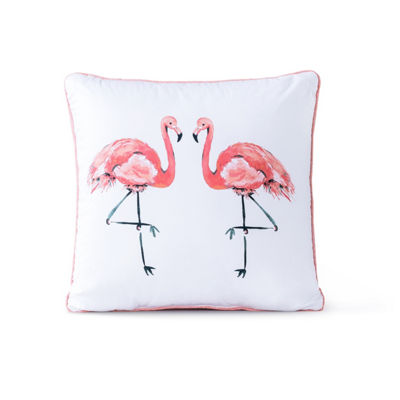 Sara B. Calypso 2-Piece Decorative Pillow Set