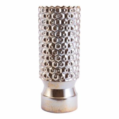 Fabri Vase