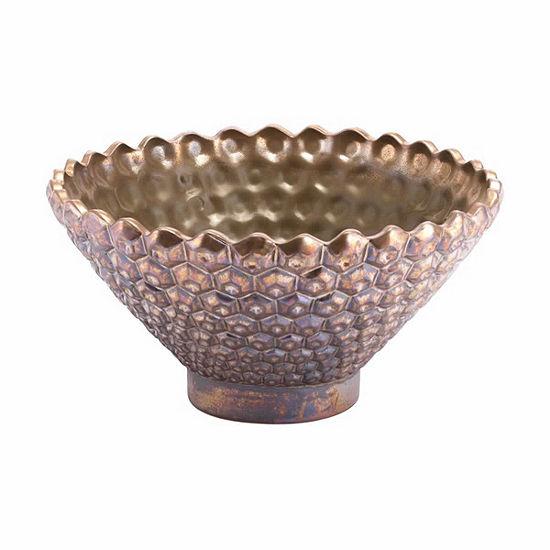 Fabri Bowl