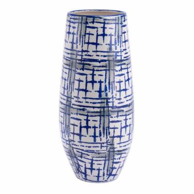 Rioja Vase