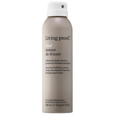 Living Proof No-Frizz® Instant De-Frizzer