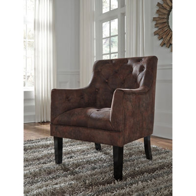Signature Design By Ashley® Drakelle Accent Chair