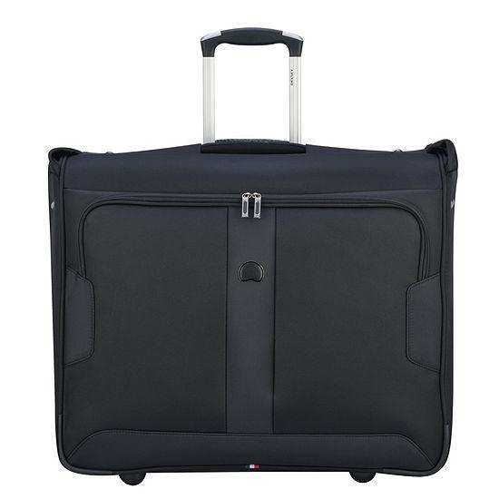 Delsey Sky Max Garment Bag