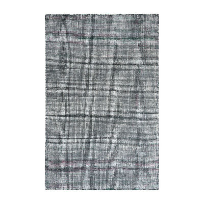 Rizzy Home Talbot Collection Aldrich Hand-Tufted Rugs