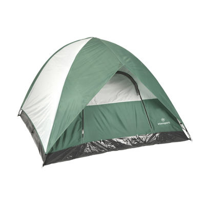 Stansport Mckinley 3-Person Tent