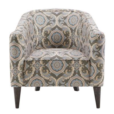 Madison Park Morse Accent Chair