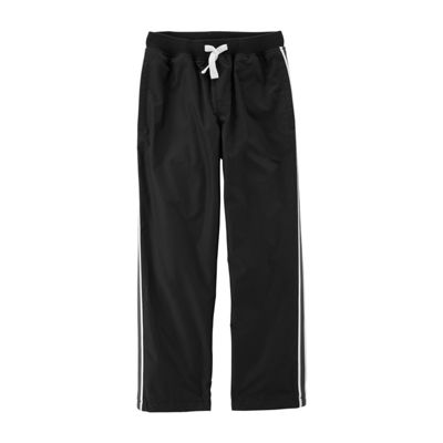 Carter's Athletic Pant- Boy
