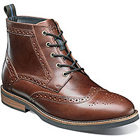 b8cd6e69b8eb Mens Boots  Chukkas