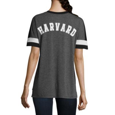 Harvard Tee - Juniors