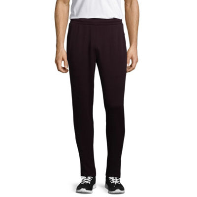 MSX By Michael Strahan Mens Drawstring Pants