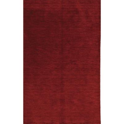 Amer Rugs Arizona AA Hand-Woven Rug