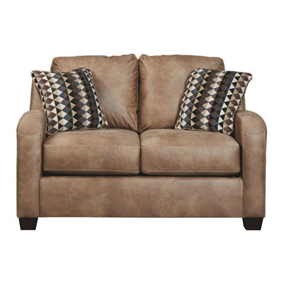 Signature Design By Ashley® Alturo Loveseat