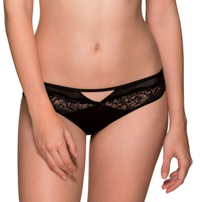 Dorina Denise Briefs