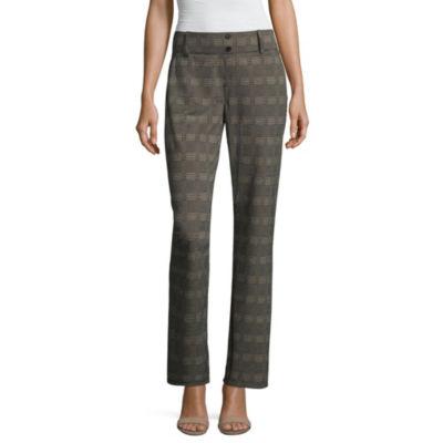 Alyx Woven Pull-On Pants