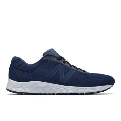 New Balance Arishi Med Mens Running Shoes Lace-up