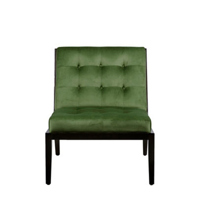 Madison Park Eagan Accent Chair