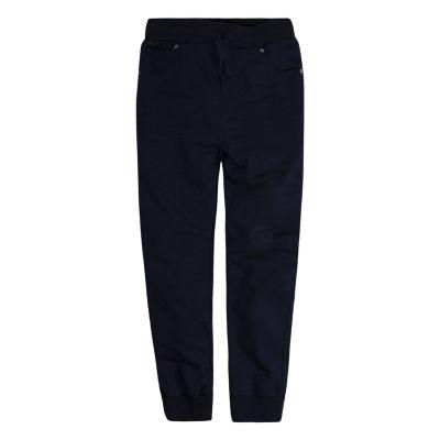 Levi's® ™ Knit Jogger Pants Big Kid Boys
