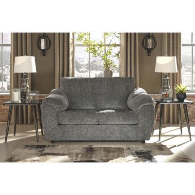 Signature Design By Ashley® Azaline Loveseat