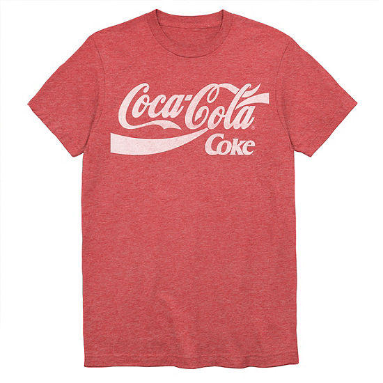 8e203fbf5 Short Sleeve Food + Drink Graphic T Shirt JCPenney