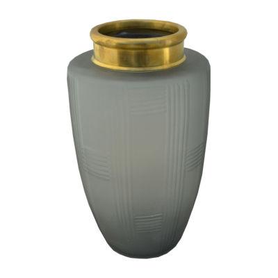 R16 Home Illume Vase