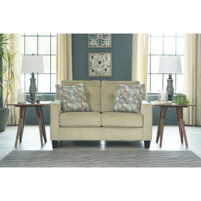 Signature Design By Ashley® Bizzy Loveseat