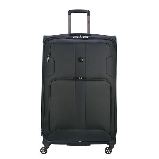Delsey Sky Max 29 Inch Lightweight Luggage
