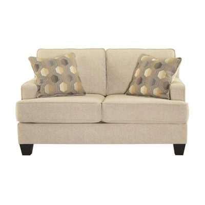 Signature Design By Ashley® Brielyn Loveseat