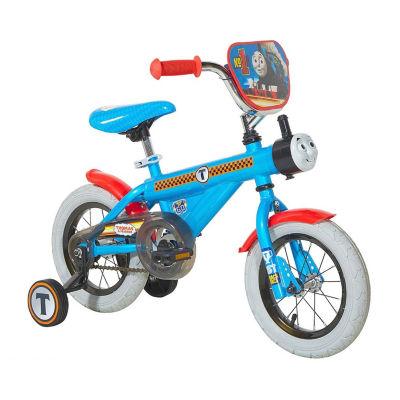"""Dynacraft Thomas 12"""" Bike"""