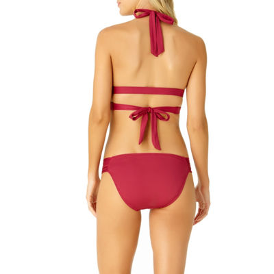 a.n.a Halter Swimsuit Top or Swimsuit Bottom