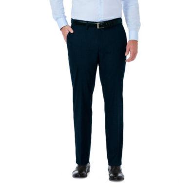 JM Haggar Premium Stretch Tailored Fit Suit Pants
