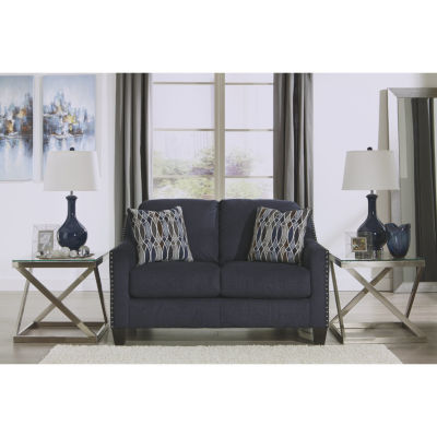 Signature Design By Ashley® Creeal Heights Loveseat