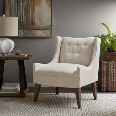 Madison Park Leigh Accent Chair