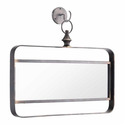Rectangle 1 Mirror