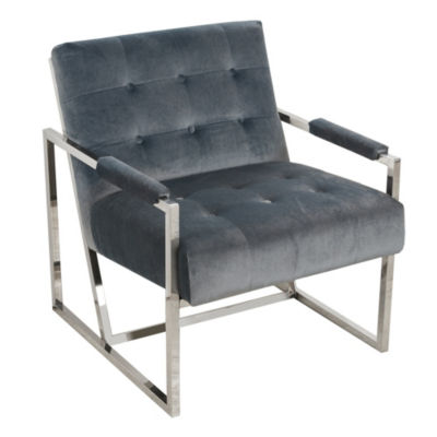 Madison Park Rory Accent Chair