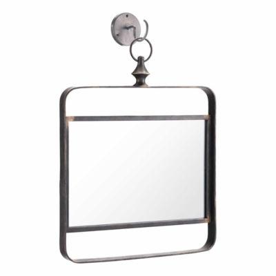 Square 1 Mirror