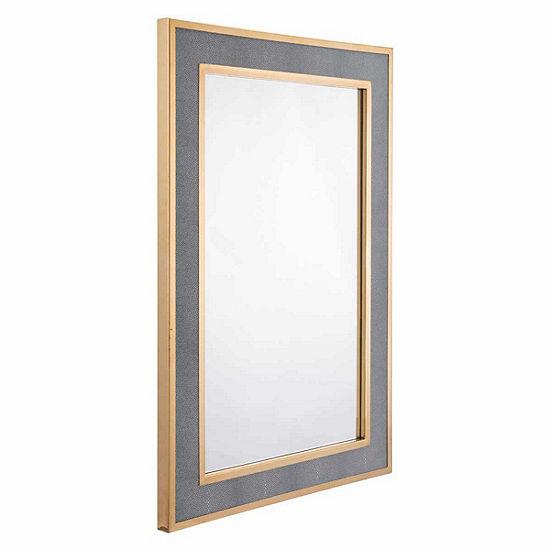 Pavia Mirror