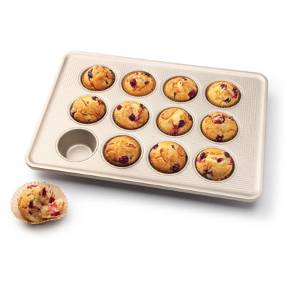OXO Muffin Pan
