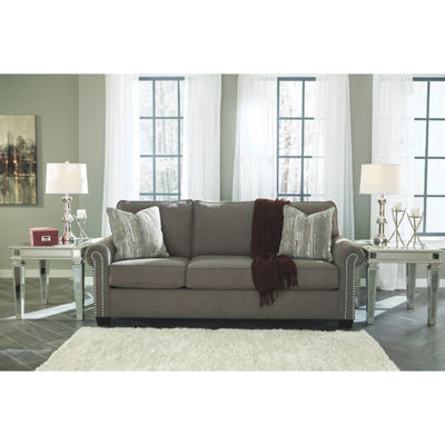 Signature Design By Ashley® Gilman Sofa