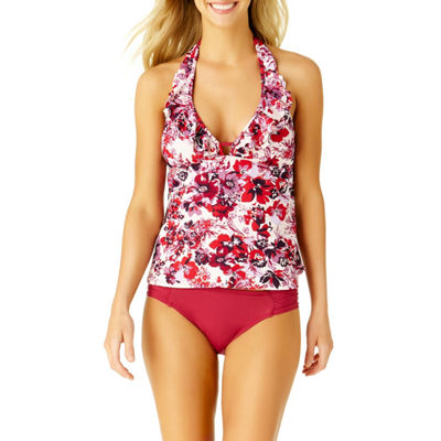 a.n.a Tankini Swimsuit Top or Swimsuit Bottom