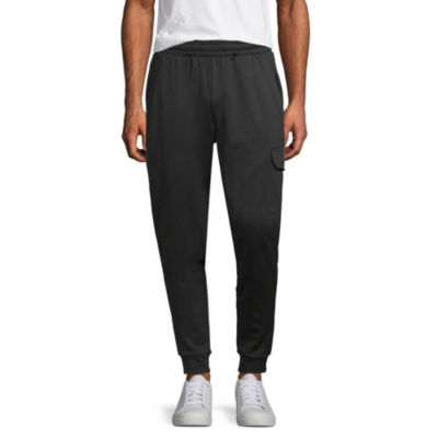 Msx By Michael Strahan Mens Cargo Pant