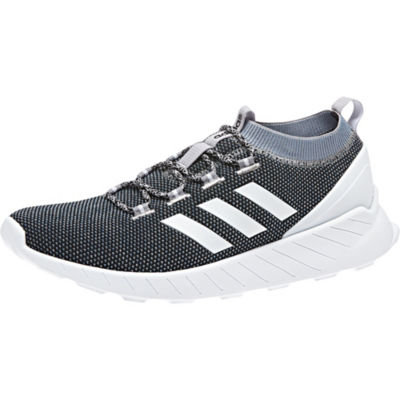 cb8ed4ee2704 adidas Adidas Questar Rise Mens Running Shoes JCPenney