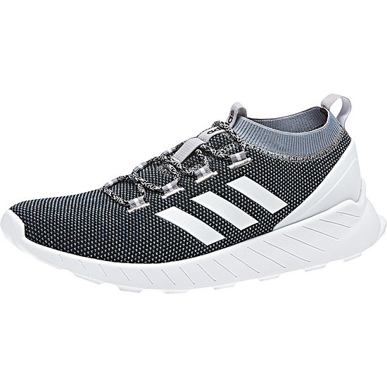 f67615520301 adidas Adidas Questar Rise Mens Running Shoes JCPenney