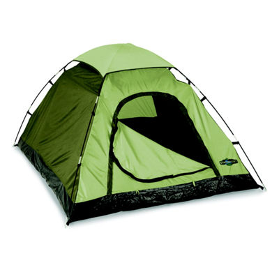 Stansport Buddy Hunter Tent