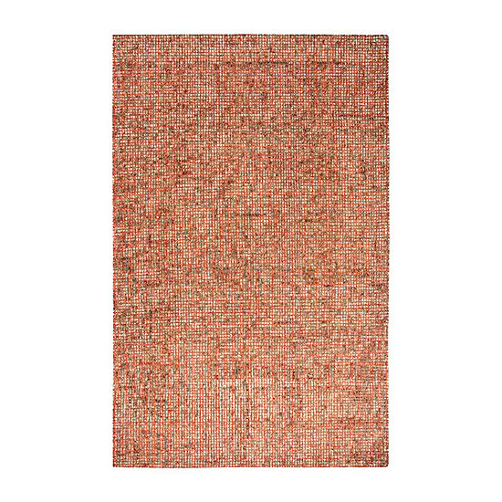 Rizzy Home Talbot Collection Alexina Hand-Tufted Rugs