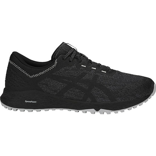 ASICS Alpine XT Mens Running Shoes