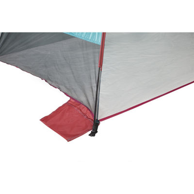 Stansport Sport Cabana UV-Treated Automatic Frame Tent